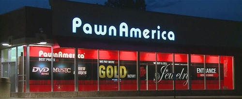 1405998348000-Pawn-America-Roseville-robbery