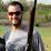 samuel beaman's profile photo