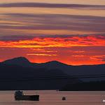 2009_06_20_Sunset_Solstice