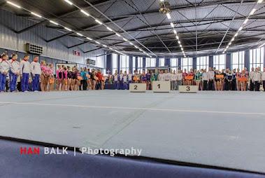 Han Balk Fantastic Gymnastics 2015-5010.jpg