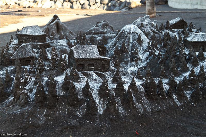 http://lh3.googleusercontent.com/-a0p9LUqN47c/UNoNyrz-qzI/AAAAAAAAD0M/1eDovWpZ_YA/s800/20121217-104254_Tenerife_Puerto_de_la_Cruz.jpg
