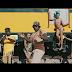 Downloa Video Mp4 | Selekta Davizo Ft Baraka The Prince - Sukuma