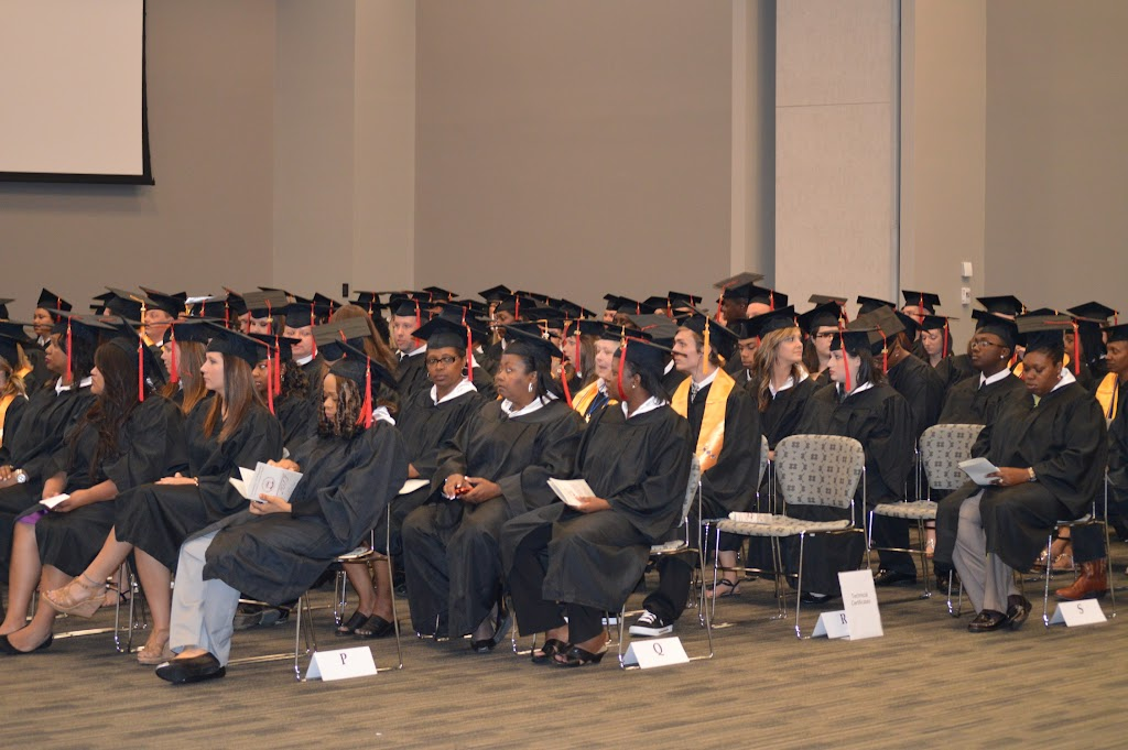UACCH Graduation 2013 - DSC_1550.JPG