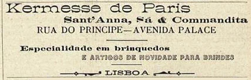 [1903-Kermesse-de-Paris-10-02-Occiden%5B1%5D]