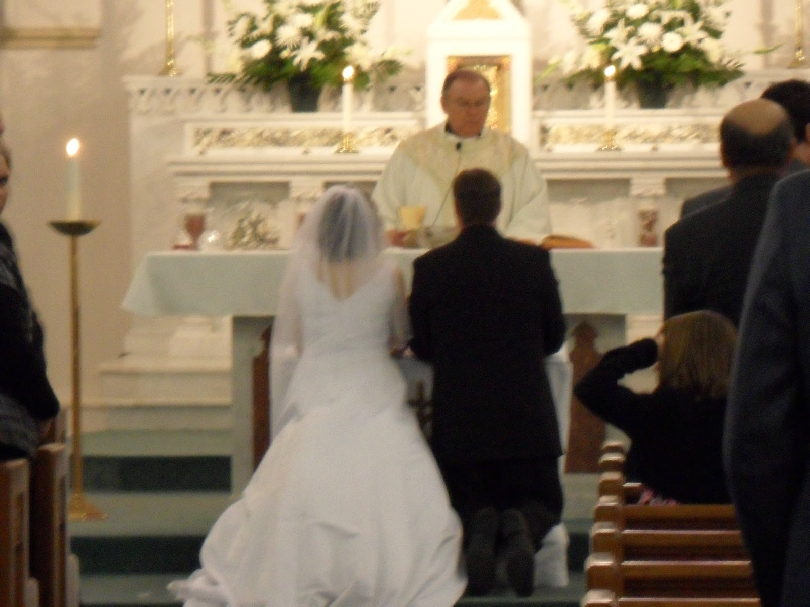 Our Wedding, photos by Rachel Perez - SAM_0152.JPG