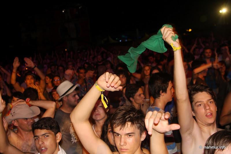 BEstfest Summer Camp - Day 1 - IMG_1147.JPG