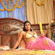 Itlu Mi Saroja Movie Stills