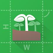 Garden Organizer: Manager & Planner