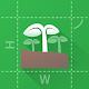 Garden Organizer: Manager & Planner APK