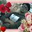 Mukesh Yadav's profile photo