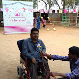I Inspire Run by SBI Pinkathon and WOW Foundation - 20160226_124121.jpg