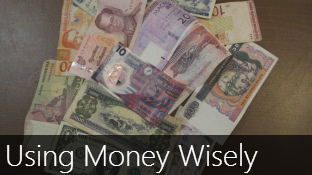 How to use your money wisely in South East Asia Travels?