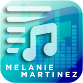 MELANIE MARTINEZ songs lyrics