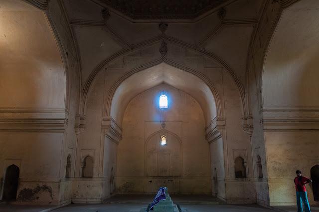 Hyderabad - Rare Pictures - 9c9408d94702d090ca56ffa2a1363d43ab6bfe6a.jpg