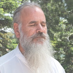 Master-Sirio-Ji-USA-2015-spiritual-meditation-retreat-4-Grand-Teton-15.jpg