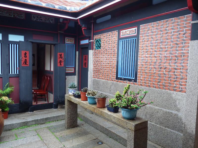 maison d hôtes