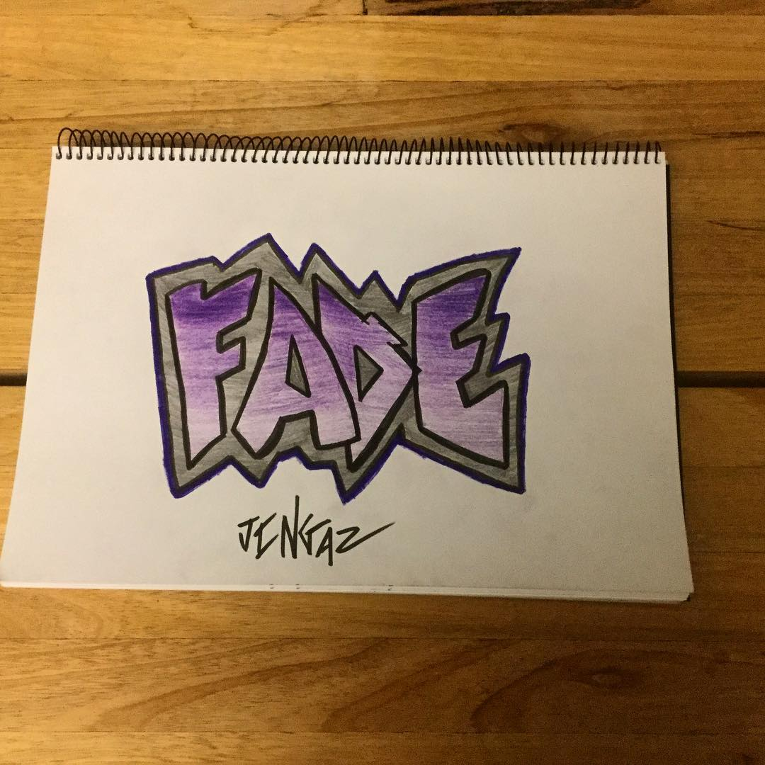 dibujos-lapiz-graffitis724
