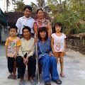 Nhà cầm quyền Thanh Hóa đang sách nhiễu gia đình Mục sư Nguyễn Trung Tôn