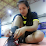 Kamonwan Singto's profile photo