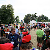 Jamboree Londres 2007 - Part 1 - WSJ%2B5th%2B173.jpg