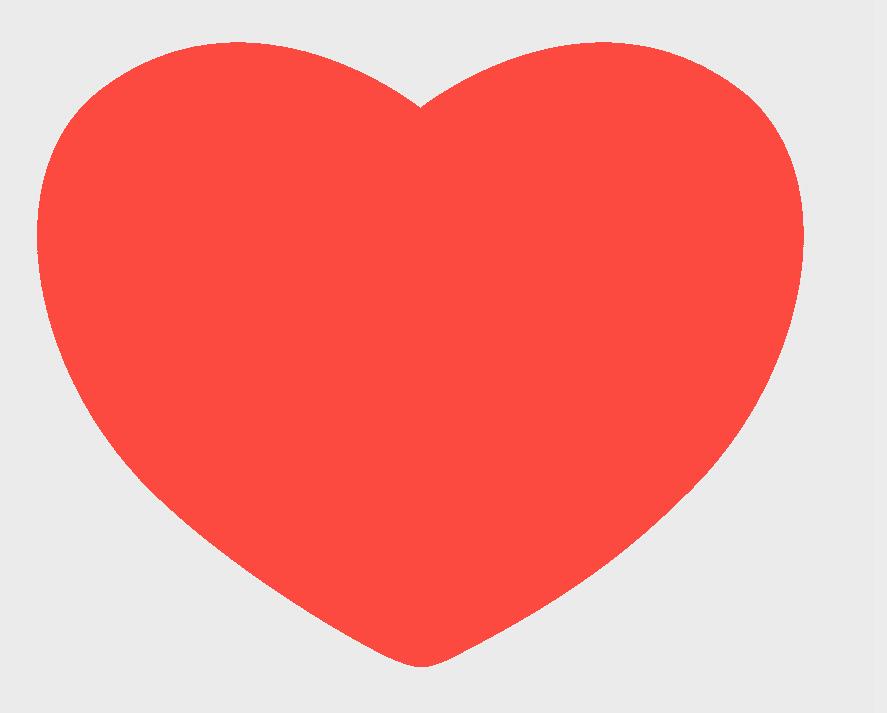 Redewendungen Herz