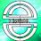 Orbital's profile photo