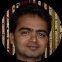 Sushil Goyal