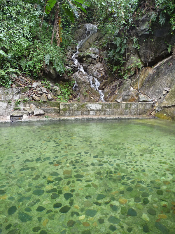 Chine .Yunnan,Menglian ,Tenchong, He shun, Chongning B - Picture%2B835.jpg