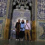 Iran Edits (180 of 1090).jpg