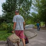 20140805_Fishing_Bochanytsia_036.jpg