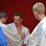 judomarathon_2012-04-14_098.JPG