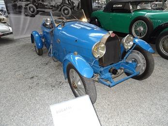 2017.08.24-140 Bugatti Torpédo Grand Sport Type 43 1930
