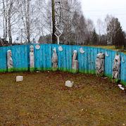 v-poiskah-sokrovishh-097.jpg