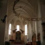 Bamberg-IMG_5255.jpg