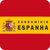 Condomínio Espanha
