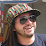Jaime Terán Moya's profile photo