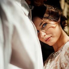 Wedding photographer Andrea Laurenza (cipos). Photo of 21.05.2018