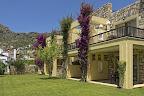 Divan Palmira Hotel