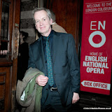 WWW.ENTSIMAGES.COM -  Frank Skinner at   The Perfect American - press night at Coliseum, St Martin's Lane, London, June 1st 2013  Photo Mobis Photos/OIC 0203 174 1069