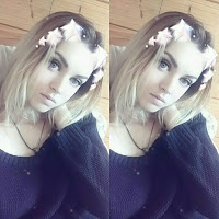 Molly O'Brien's avatar