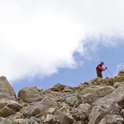 Wanderung auf die Pisahütte 26.06.17-9034.jpg
