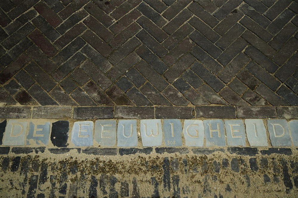 letters-of-utrecht-4