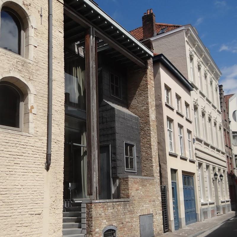 Day_2_Bruges_14.JPG