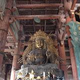 2014 Japan - Dag 8 - mike-P1050714-0248.JPG