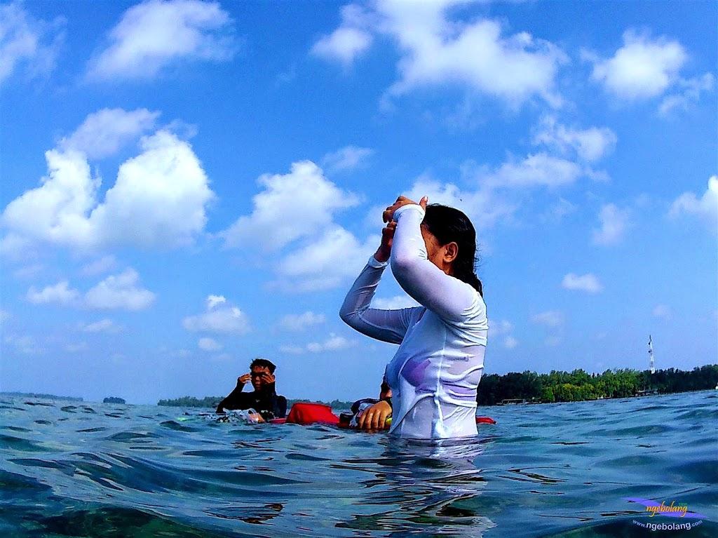 Pulau Harapan, 23-24 Mei 2015 GoPro 17