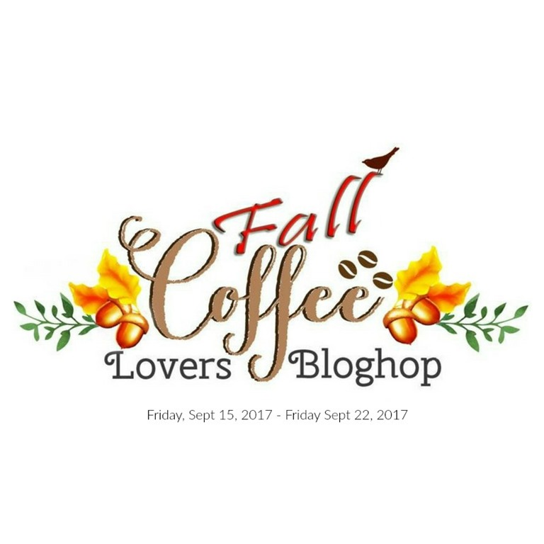 [2017-fall-hop%5B6%5D]