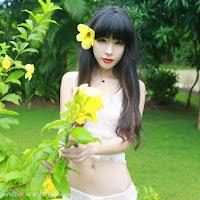 [XiuRen] 2014.09.13 No.214 刘雪妮Verna 0016.jpg