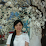 ngoclan nguyen's profile photo