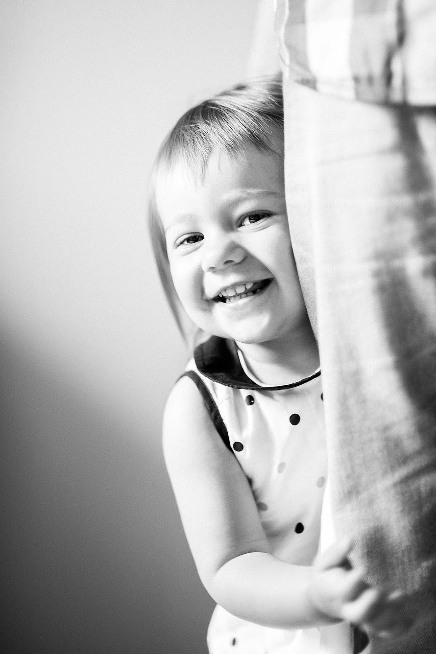 Dzieci - Fot.006-ART_8098.jpg