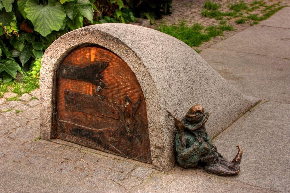 wroclaw-dwarves-8